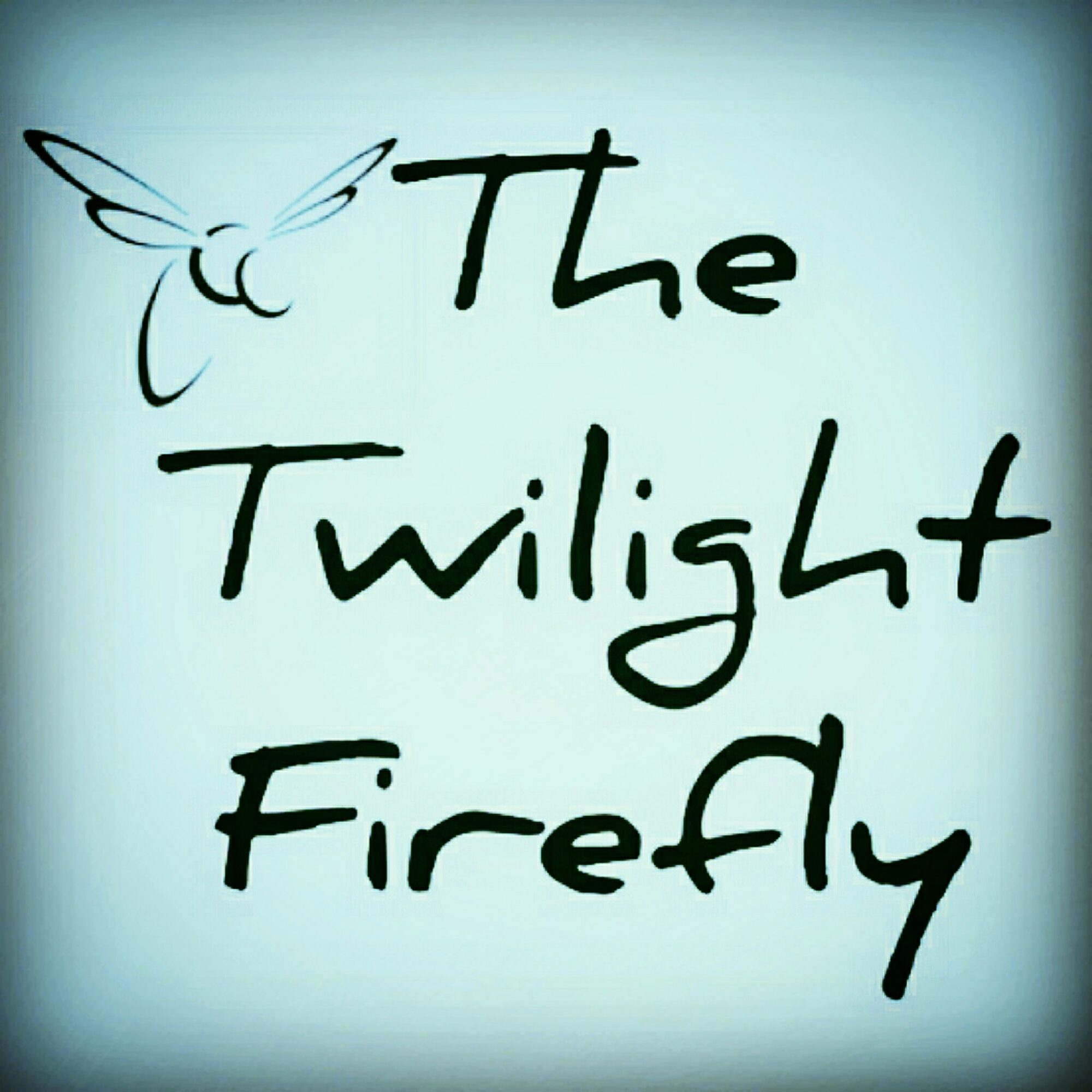 The Twilight Firefly